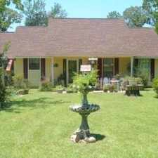 Rental info for Single Family Home Home in Hurley for For Sale By Owner