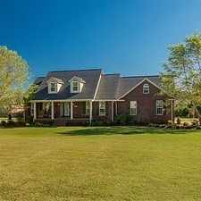 Rental info for Single Family Home Home in Elkmont for For Sale By Owner