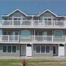 Rental info for Townhouse/Condo Home in Barnegat light for For Sale By Owner