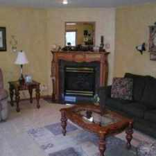 Rental info for Single Family Home Home in Whitelaw for For Sale By Owner