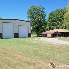 Rental info for Single Family Home Home in Lavaca for For Sale By Owner
