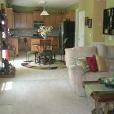 Rental info for Single Family Home Home in Douglassville for For Sale By Owner