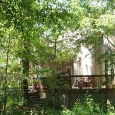 Rental info for Single Family Home Home in Springdale for For Sale By Owner