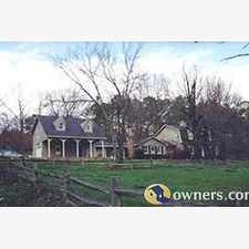Rental info for Single Family Home Home in Columbiana for For Sale By Owner