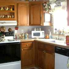 Rental info for Mobile/Manufactured Home Home in Lakeland for For Sale By Owner