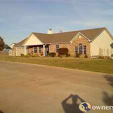 Rental info for Single Family Home Home in Alexander for For Sale By Owner