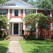 Rental info for $750 2 bedroom Townhouse in East Baton Rouge