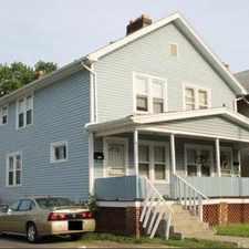 Rental info for 675 Miller Ave