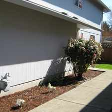 Rental info for 1600 SqFt Plus for Only $1450! in the Kevanna Park area