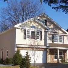 Rental info for Single Family Home Home in Bergenfield for For Sale By Owner in the Bergenfield area