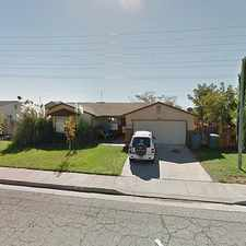 Rental info for Single Family Home Home in Saint george for For Sale By Owner