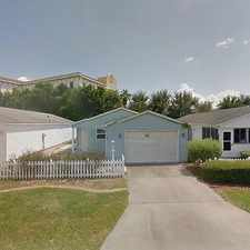 Rental info for Single Family Home Home in Lady lake for For Sale By Owner