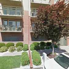 Rental info for Single Family Home Home in Denver for For Sale By Owner in the Sunnyside area