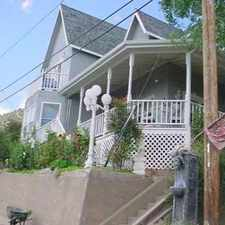 Rental info for Single Family Home Home in Jerome for For Sale By Owner