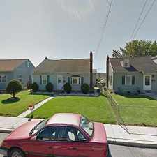 Rental info for Single Family Home Home in New holland for For Sale By Owner