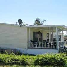 Rental info for Single Family Home Home in Fort pierce for Rent-To-Own