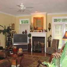 Rental info for Single Family Home Home in Horse shoe for For Sale By Owner