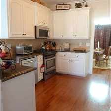 Rental info for Single Family Home Home in Wilson for Rent-To-Own