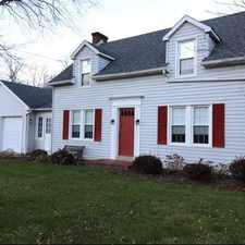 Rental info for 451 Camargo Road, Quarryville - $995/month - CA...