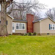 Rental info for Single Family Home Home in Jefferson for Rent-To-Own