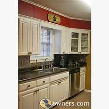 Rental info for Single Family Home Home in Russellville for For Sale By Owner
