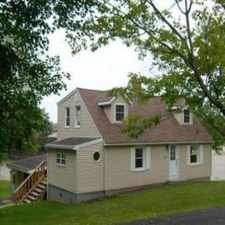 Rental info for Single Family Home Home in Hampden for For Sale By Owner