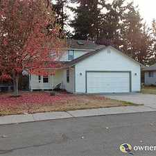 Rental info for Single Family Home Home in Oak harbor for For Sale By Owner