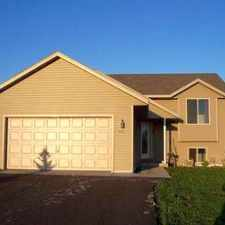 Rental info for Single Family Home Home in Baldwin for For Sale By Owner