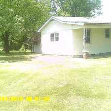 Rental info for Single Family Home Home in Falkville for Rent-To-Own