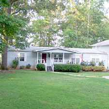 Rental info for Mobile/Manufactured Home Home in Buckhead for For Sale By Owner