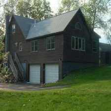 Rental info for Single Family Home Home in Berwick for For Sale By Owner