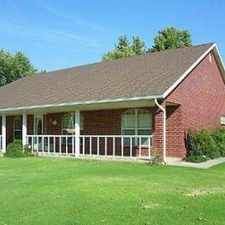 Rental info for Single Family Home Home in Fletcher for For Sale By Owner
