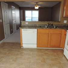 Rental info for HOME CAN BE VACATED WITHIN A FEW WEEKS NOTICE! in the 28543 area