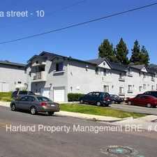 Rental info for 5420 Lea street in the El Cerrito area