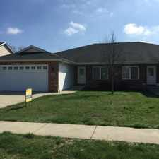 Rental info for 408 Goldenrod Drive