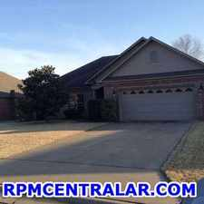 Rental info for 2745 Silver Crest Dr.