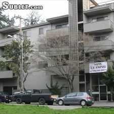 Rental info for Two Bedroom In Piedmont in the Piedmont Avenue area
