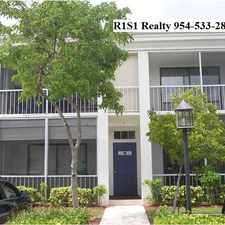 Rental info for R1S1 Realty in the Imperial Point area