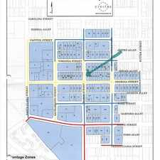 Rental info for Plaza de las Americas Rancho Square, LLC in the 94590 area