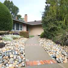 Rental info for New on Market Not on MLS 3BD 2BA Single Level Home on Cul de Sac MOVE IN READY