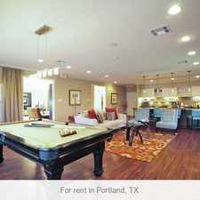 Rental info for 1 bedroom Apartment - Located in prestigious North Shore Country Club.
