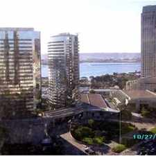 Rental info for Apartment in prime location in the Logan Heights area
