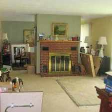 Rental info for Single Family Home Home in Fryeburg for For Sale By Owner