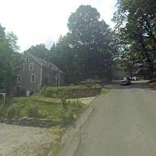Rental info for Single Family Home Home in New boston for For Sale By Owner