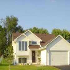 Rental info for Single Family Home Home in Shakopee for For Sale By Owner
