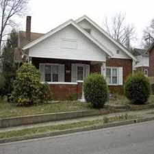 Rental info for Single Family Home Home in Bristol for For Sale By Owner