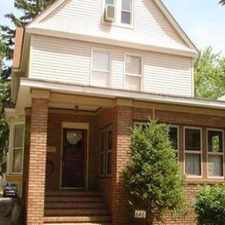 Rental info for Single Family Home Home in Elkhart for For Sale By Owner