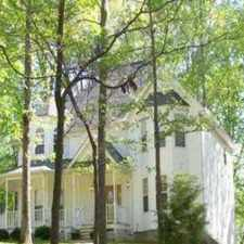 Rental info for Single Family Home Home in Maysville for For Sale By Owner