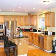 Rental info for Single Family Home Home in Sandy for For Sale By Owner
