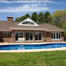 Rental info for Single Family Home Home in Stonington for For Sale By Owner